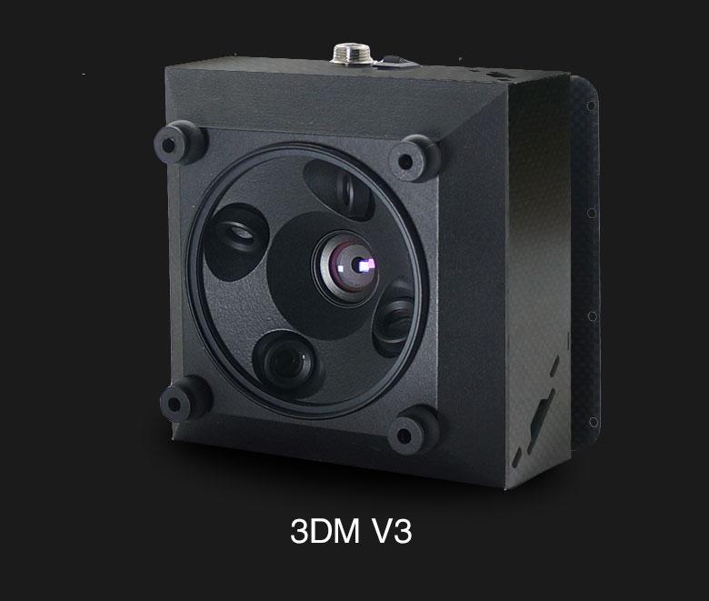 测绘相机.jpg