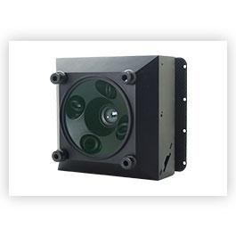 3DM V3倾斜摄影测绘相机